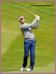 Raphael JACQUELIN - France - Winner of 2013 Open de España golf tournament.