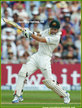 Ed COWAN - Australia - Cricket Test Record for Australia.