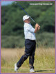 Fred COUPLES - U.S.A. - 2013: 13th equal at The Masters, 20th. in 2014