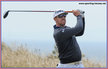Hunter MAHAN - U.S.A. - 2013: Fourth place at U.S. Open - his best position in a Major