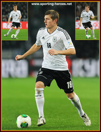 Image Result For Germany World Cup