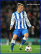 Antoine GRIEZMANN - Real Sociedad - 2013/14 Champions League matches.