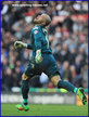 Darren RANDOLPH - Birmingham City FC - League Appearances