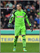 David STOCKDALE - Fulham FC - Premiership Appearances