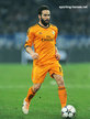 Daniel CARVAJAL - Real Madrid - 2013/14 Champions League matches.