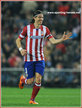 Filipe LUIS - Atletico Madrid - 2013/14 Champions League matches.