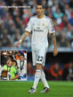 Angel DI MARIA - Real Madrid - 2014 UEFA Champions League Final.