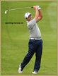 Francesco MOLINARI - Italy - Seventh equal at 2014 European PGA Championship.