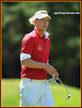 Marcel SIEM - Germany - 2014 European PGA Championship - 7th. place