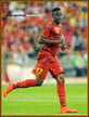 Divock ORIGI - Belgium - 2014 FIFA World Cup Finals in Brazil.