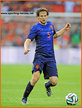 Daley BLIND - Nederland (Footballers) - 2014 World Cup Finals in Brazil.