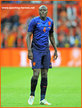 Bruno MARTINS INDI - Nederland (Footballers) - 2014 World Cup Finals in Brazil.