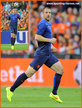 Ron VLAAR - Nederland (Footballers) - 2014 World Cup Finals in Brazil.