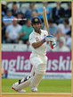 Ajinkya RAHANE - India - Test Record for India.