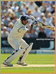 Murali VIJAY - India - Cricket Test Record for India.