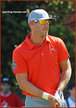 Graham DeLAET - Canada - Top twenty finish at 2014 US PGA Championship.
