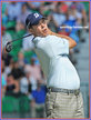 Matt KUCHAR - U.S.A. - Fifth at Masters & U.S. Ryder Cup Team