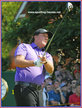 Phil MICKELSON - U.S.A. - 2014: results at Majors & Ryder Cup.