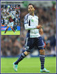 Joleon LESCOTT - West Bromwich Albion FC - League Appearances