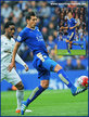 Leonardo ULLOA - Leicester City FC - League Appearances