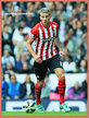 Toby ALDERWEIRELD - Southampton FC - League Appearances