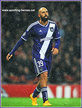 Anthony VANDEN BORRE - Anderlecht - 2014/15 UEFA Champions League.