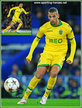 Islam SLIMANI - Sporting Clube De Portugal - 2014/15 UEFA Champions League matches.