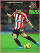 Jordi GOMEZ - Sunderland FC - League Appearances