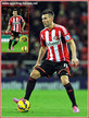 Anthony REVEILLERE - Sunderland FC - League Appearances