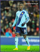 Enner VALENCIA - West Ham United FC - League Appearances