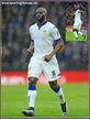 Souleymane DOUKARA - Leeds United FC - League Appearances
