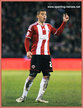 Che ADAMS - Sheffield United FC - League Appearances