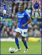 Lloyd DYER - Birmingham City FC - League Appearances