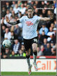 Raul ALBENTOSA - Derby County FC - League Appearances