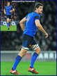 Alexandre FLANQUART - France - International rugby union caps for France.