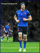 Bernard Le ROUX - France - International rugby union caps for France.