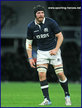 Tim SWINSON - Scotland - International rugby union caps for Scotland.