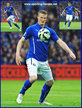 Robert HUTH - Leicester City FC - Premiership Appearances