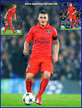 Marco VERRATTI - Paris Saint-Germain - 2014/15 Champions League.