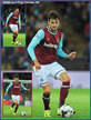 Carl JENKINSON - West Ham United FC - League Appearances