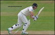 Corey ANDERSON - New Zealand - Test cricket matches for New Zealand.