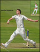 Trent BOULT - New Zealand - Test Record 2014 onwards.