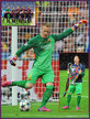 Marc-Andre ter STEGEN - Barcelona - 2015 EUFA Champions League Final.