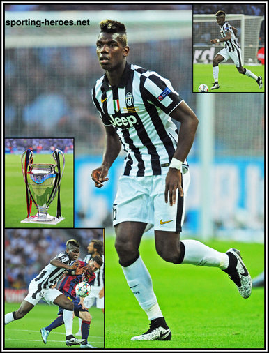 Image Result For Final I Champions League