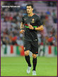 Jose FONTE - Portugal - EURO 2016 Qualifying games.
