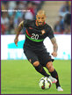 Ricardo QUARESMA - Portugal - EURO 2016 Qualifying games.