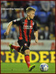 Matt RITCHIE - Bournemouth - League appearances.