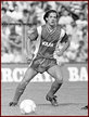 Ian BISHOP - Bournemouth - League Appearances