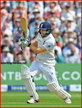 Adam LYTH - England - International Test cricket career.