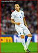 Jonjo SHELVEY - England - 2016 European Football Championships qualifying matches.